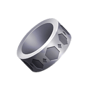 Engineer's Ring