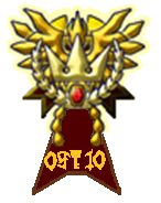 September 2010 Featured User Medal.png