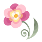 Curative Flower KHX.png