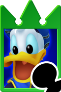 Donald Duck (card).png