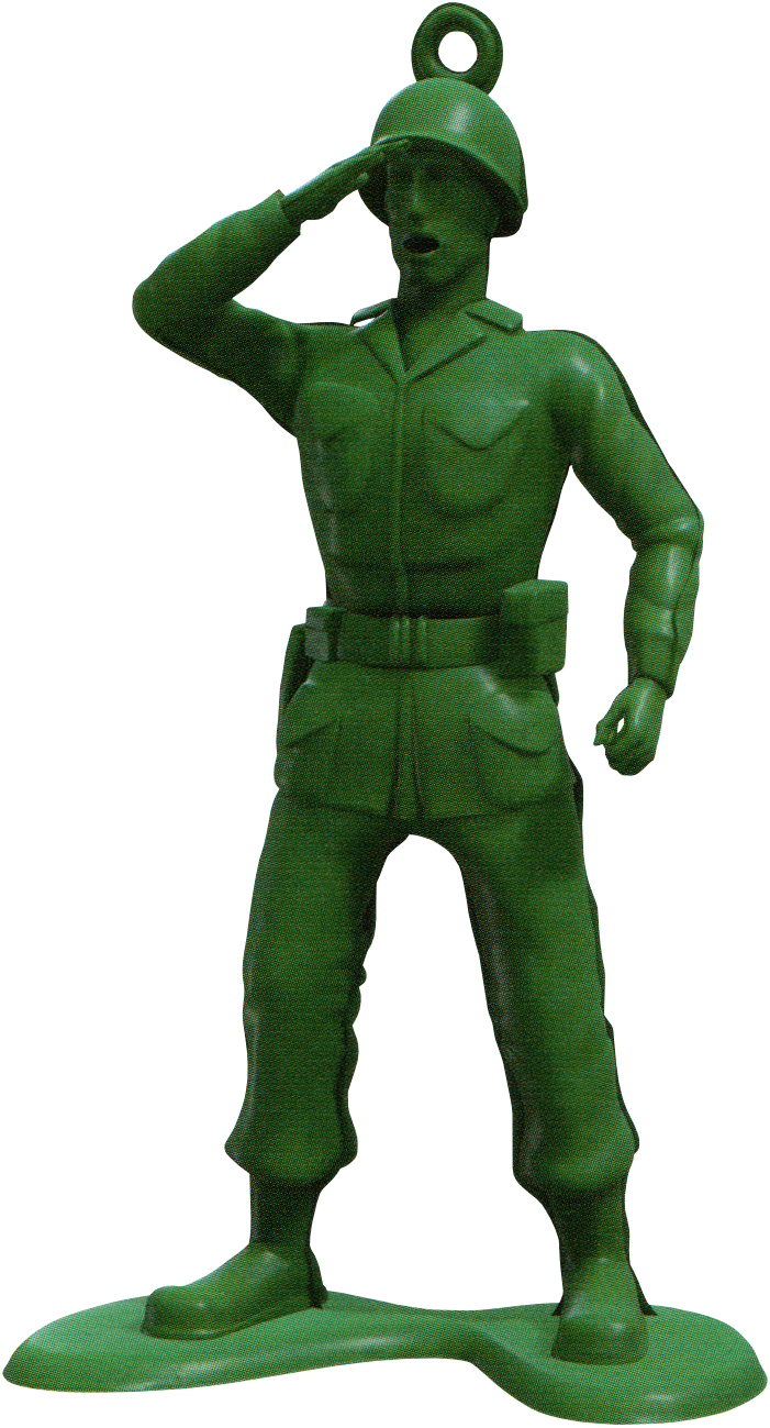 Green Army Men KHIII.png