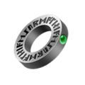 Tourmaline Ring KHII.png