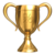 Trophy (Gold) PS3.png