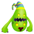 Trick Ghost KHIIFM.png
