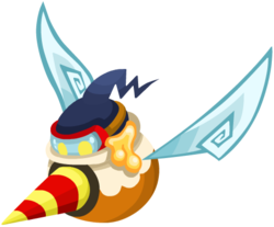 Nimble Bee KHX.png