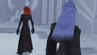 Axel and Saïx 01 KHD.png