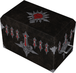 Black Box KH0.2.png