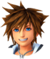 Sprite Sora N Element.png