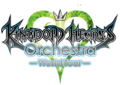 Kingdom Hearts Orchestra -World Tour- Logo.png