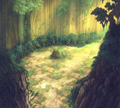Bamboo Thicket (Art).png