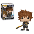 Sora Guardian Form (Funko Pop Figure).png
