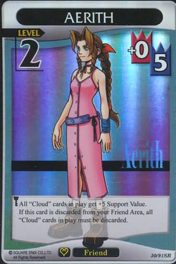 Aerith LaD-30.png