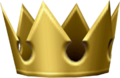 Crown (Gold) KHIIFM.png
