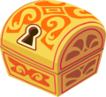 Orange Chest (large) KHUX.png