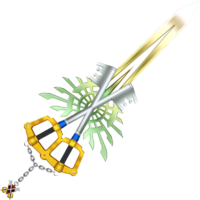 200px-%CE%A7-blade_%28Complete%29_KHBBS.png