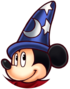 DL Sprite Mickey Icon 2 KHBBS.png