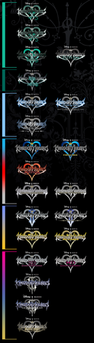 Kingdom Hearts Series Timeline.png