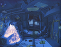 Sora's Room (Art).png