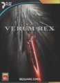 Verum Rex Deluxe Edition cover.png