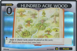Hundred Acre Wood ADA-94.png