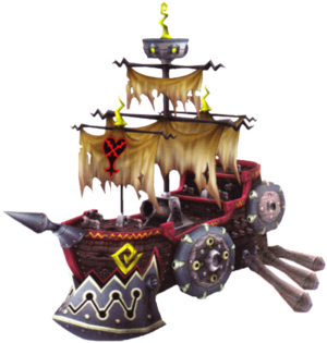 Pirate Ship KHII.png