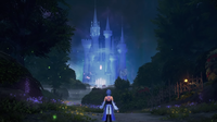 Castle of Dreams 01 KH0.2.png
