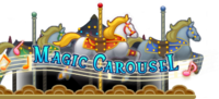 AT Sprite Magic Carousel KHIII.png