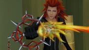 Kingdom Hearts Tea Party Room Reddit