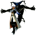 Ansem, Seeker of Darkness (with Dark Figure) KH.png