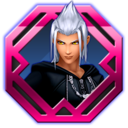 The Depths of Darkness Trophy KH3DHD.png