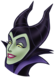 DL Sprite Maleficent Icon 1 KHBBS.png