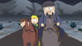 South Park George RR Martin.png