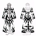 Xemnas (Final Form) (Art).png