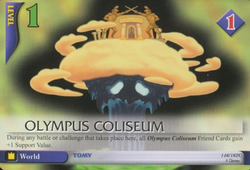 Olympus Coliseum BoD-146.png