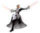 Xemnas (Final Form, Battle) KHII.png