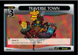 Traverse Town BS-58.png