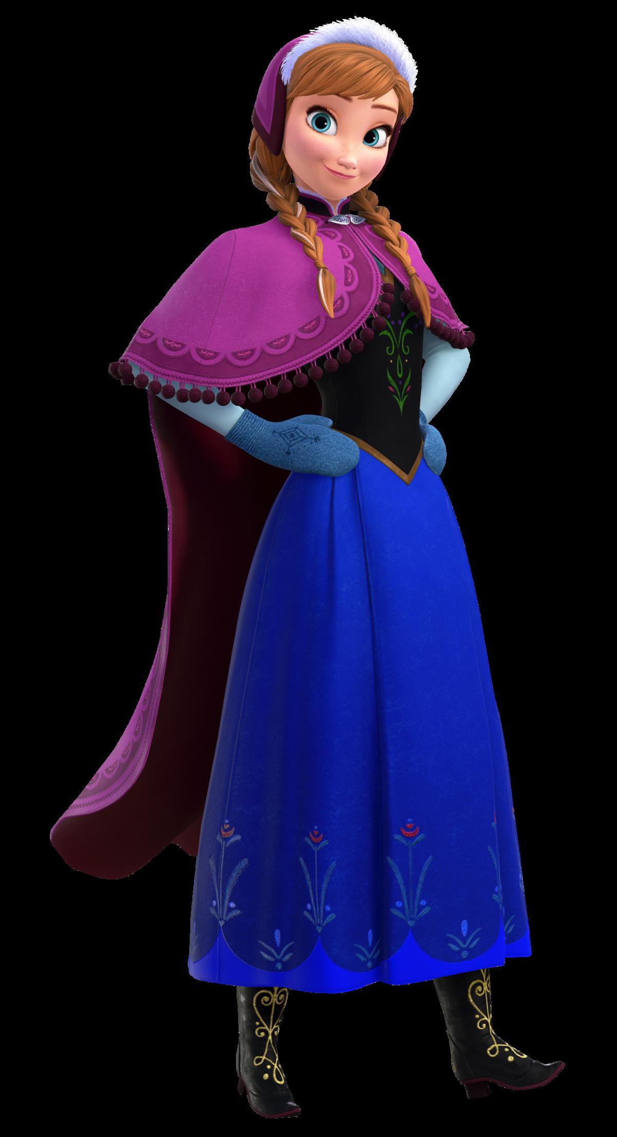 Anna Kingdom Hearts Wiki The Kingdom Hearts Encyclopedia