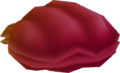 Fire clam KH.png