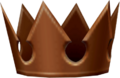 Crown (Copper) KHIIFM.png