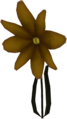Flower (Yellow) KH.png