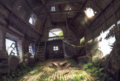 Treehouse Interior (Art).png