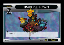 Traverse Town BS-60.png