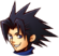 DL Sprite Zack Icon 2 KHBBS.png