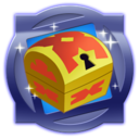 Treasure Hunter Trophy KHIIFM.png