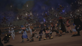 The Xehanorts Gather 01 KHIII.png