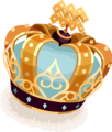 Gold Crown (Aquarius) KHX.png