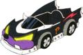 Pete's Vehicle (Art).png