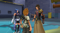 Walls of the Heart 04 KHBBS.png