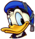 DL Sprite Donald Icon 2 KHBBS.png