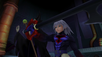 The Dark Keyblade 01 KH.png